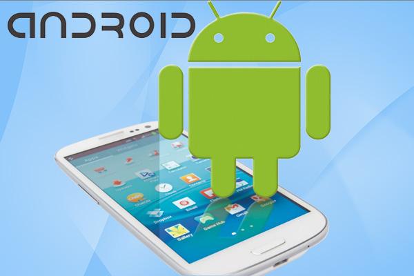 download aplikasi android