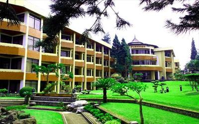 hotel purnama