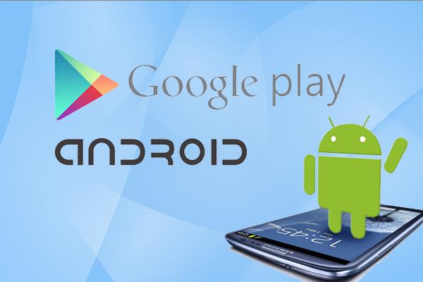 kumpulan aplikasi android