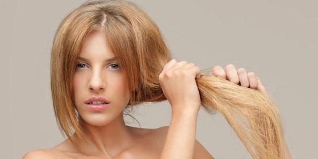 perawatan-rambut