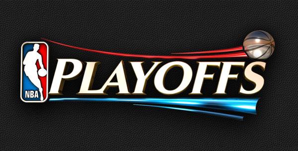 playoff putaran pertama NBA 2015
