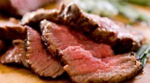 diet rendah karbo tinggi protein, menambah berat badan. Doc/health/liputan6.com
