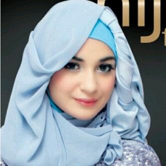 20140705_124248_shiren sungkar-hijab