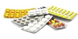 Fakta tentang Pil KB untuk kesehatan wanita. Doc/tanjungherbal.com