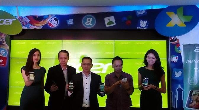 Acer-Meluncurkan-Jajaran-Smartphone-Terbarunya