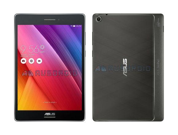 Bocoran-Spesifikasi-Tablet-Asus-ZenPad-8