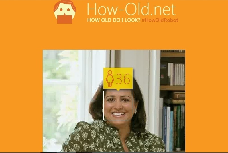 aplikasi how old