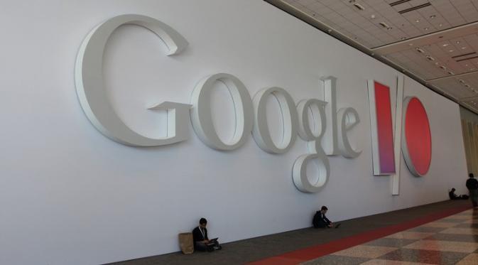 Google-Akan-Pamemamerkan-Sistem-Operas- `Interne- of-Things` (IoT).