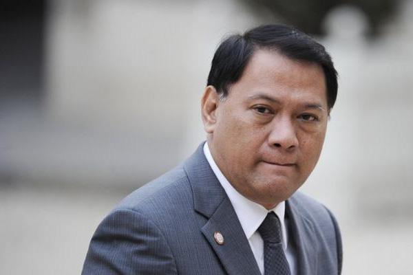Gubernur-Bank-Indonesia