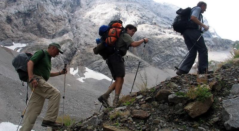 Hal-Penting-Yang-Harus-Dilakukan-Saat-Mendaki