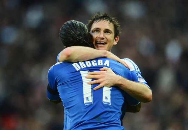 Inilah-Curahan-Hat- Didier-Drogba