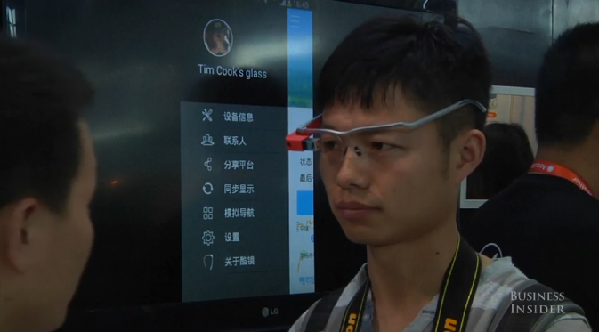 Intip-Nasib-Google-Glass