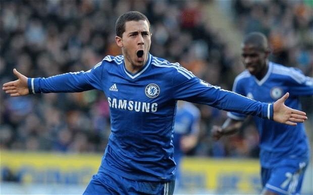 Rintangan-Terakhir-Pemain-Terbaik-(Eden Hazard)