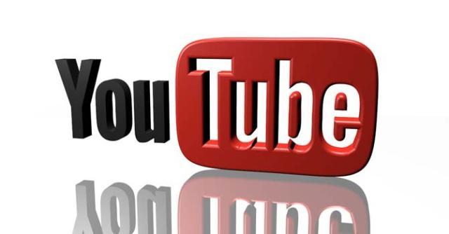 cara cepat terkenal di youtube