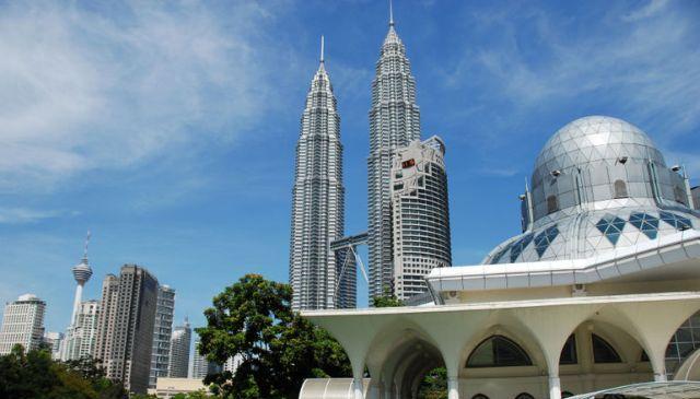 negara wisata termurah di dunia