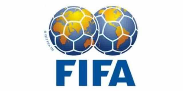 sanksi FIFA