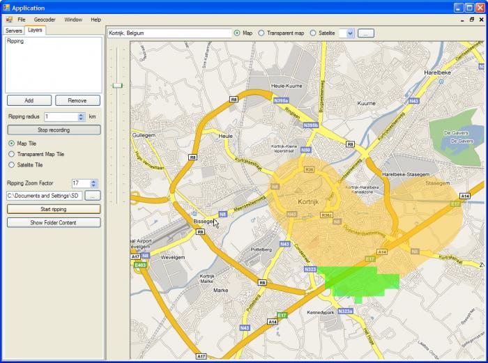 offline-maps-36
