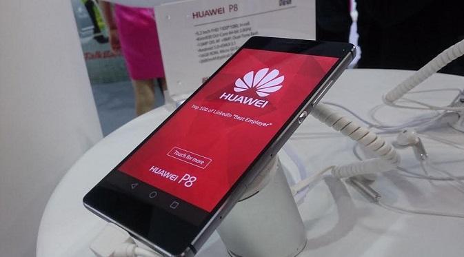 012459600_1433225119-Huawei-P8-1