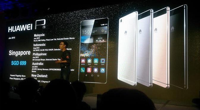 Huawei-P8 -Pastikan-Akan-Masuk-Pasar-Indonesia