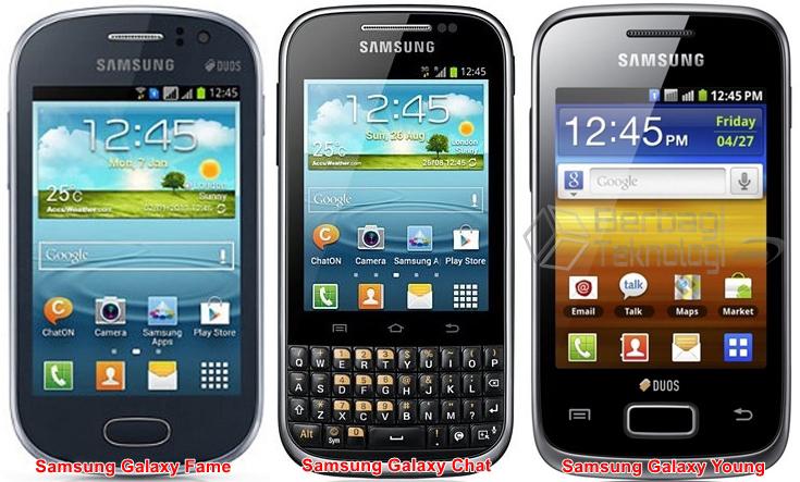 Ini-Android-Yang-Laris-Di-Tahun-2011 - 2013