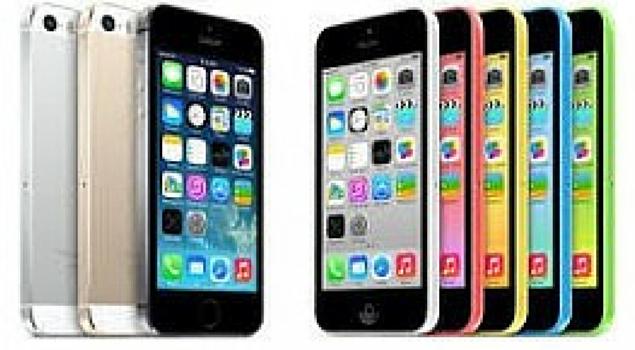 Intip-Harga-Terbaru-Iphone-5C