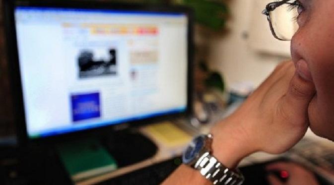 Kementerian-Komunikasi-dan-Informatika-(Kemkominfo)-Blokir-Ratusan-Ribu-Situs