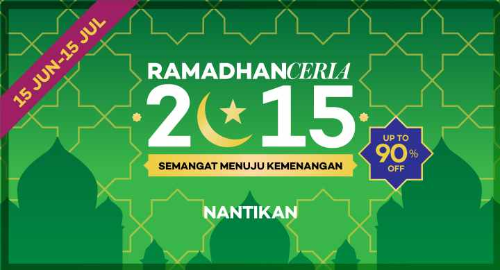MSL_ramadhan-ceria-teaser