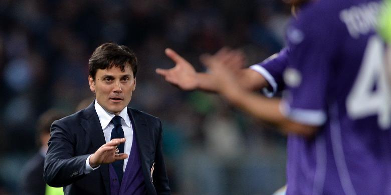 Manajemen-Fiorentina-Memecat-Vincenzo-Montella-Dari-Kursi-Pelatih