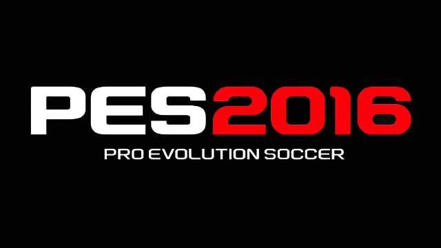 game terbaru 2015