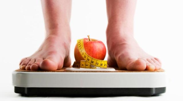 cara menurunkan berat badan saat puasa