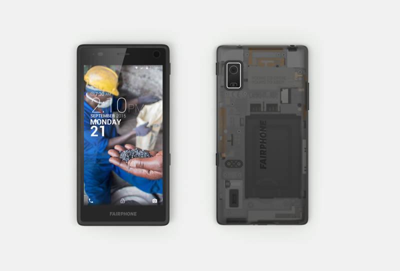 fairphone-2_2