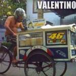 foto-lucu-valentino-rossi