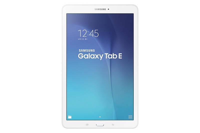 galaxy-tab-e_1