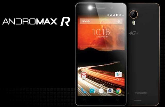 harga Andromax R 4G LTE