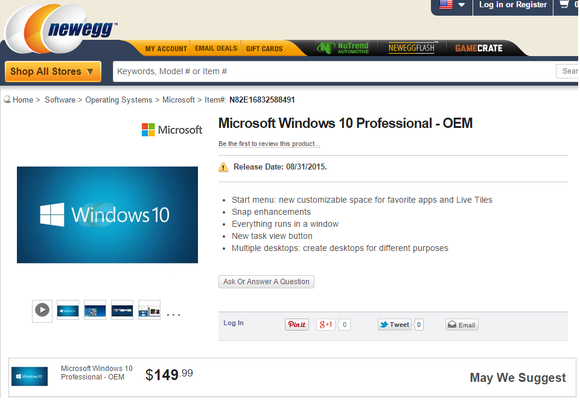 harga-windows-10