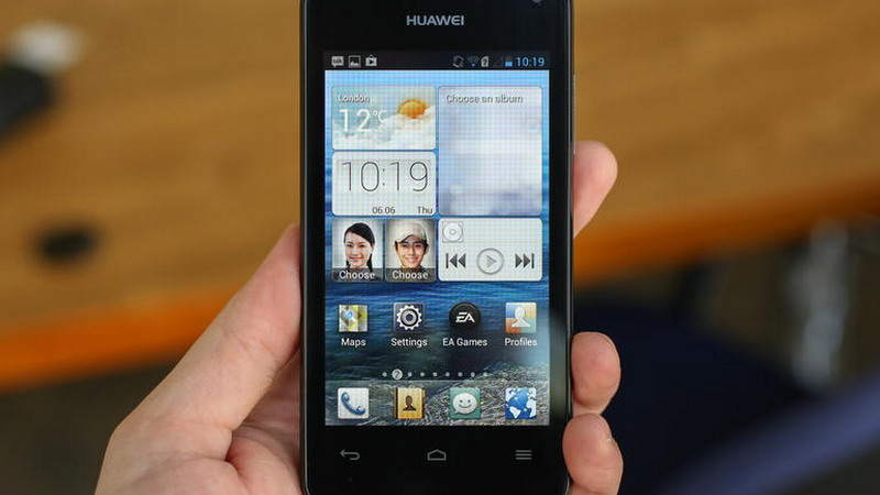 huawei-siapkan-smartphone-4g-rasa-lokal-QgUenNMO0i