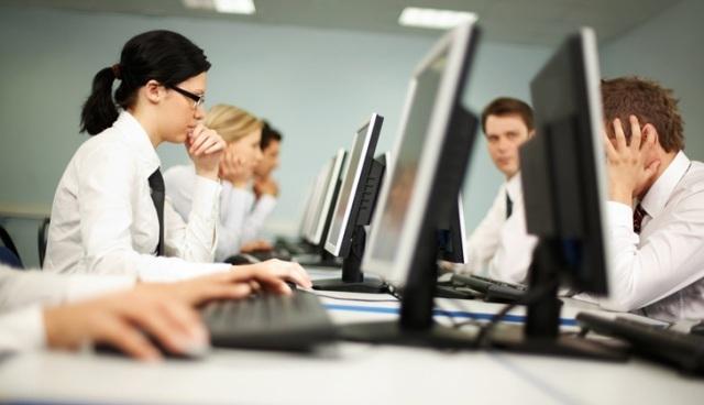 prioritas, kebiasaan baik yang meningkatkan kinerja  kerja (doc/inhabitat.com)