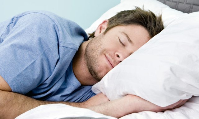 hukum mimpi basah saat puasa