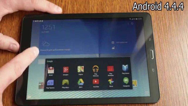 samsung-bikin-dua-tablet-baru-berukuran-9-6-inci-vr40k5CNue