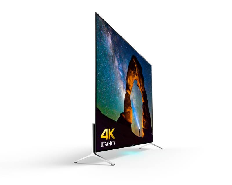 smart-tv-sony