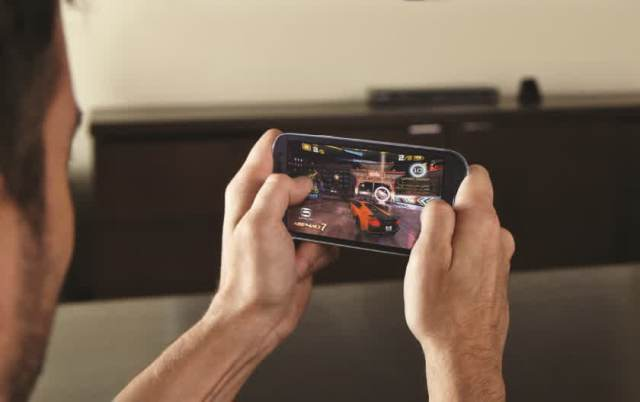 tips memilih smartphone buat game