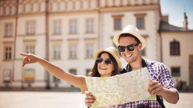 tips wisata saat puasa