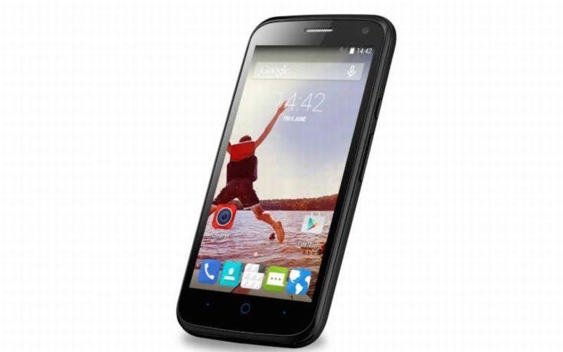 zte-luncurkan-smartphone-4g-yang-mampu-bertahan-10-hari-N0ZodMs4Yj