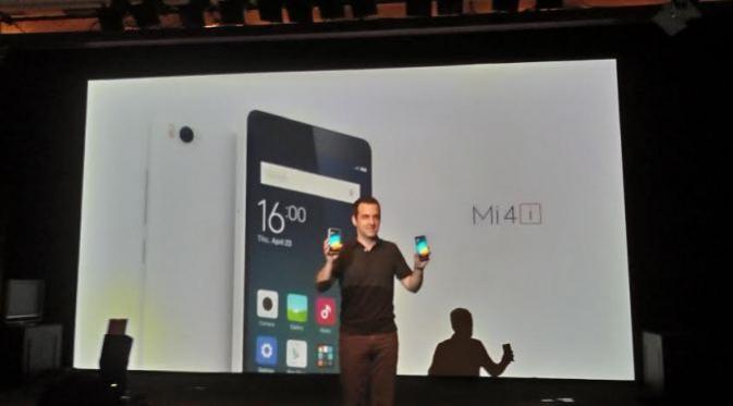 003132000_1432024011-Xiaomi-Mi4i