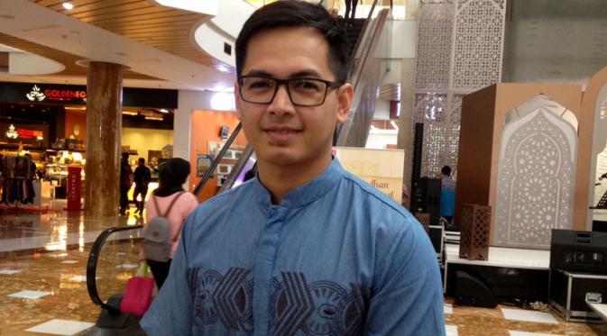 044759100_1436538781-Tommy_Kurniawan-2