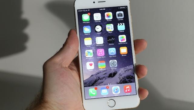 harga iphone 6s