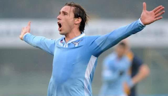 Biglia Dibanderol €40 juta?