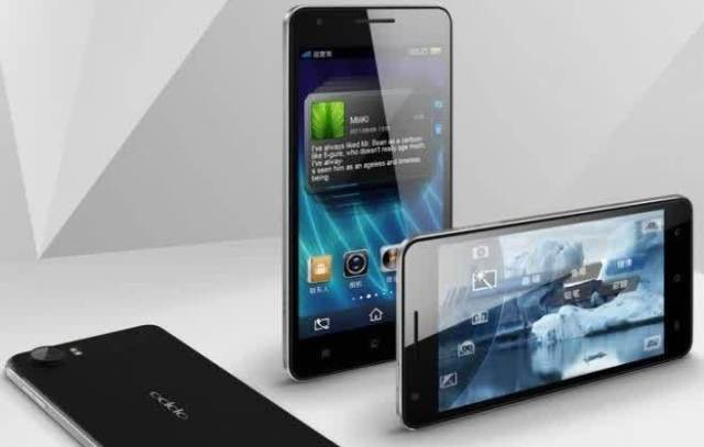 smartphone 2 jutaan terbaik 2015