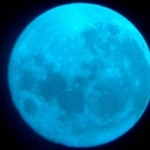 gambar Blue moon 1