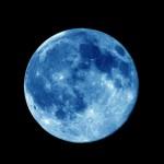 gambar Blue moon 2